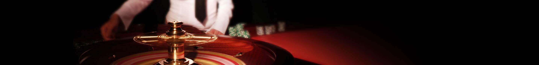 Moderní forma hraní – live ruleta