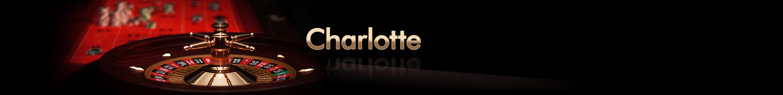 Ruletový systém Charlotte